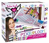 Best Fashion Angels Home Fashion Kids - Fashion Angels The Pixel Loom Review