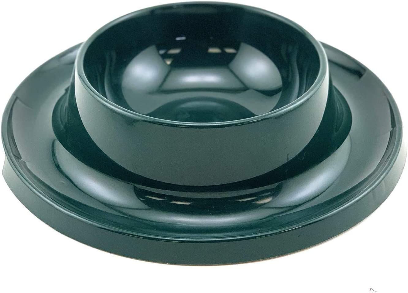 Lixit Ant Free Bowls for Small and Medium Size Dogs.