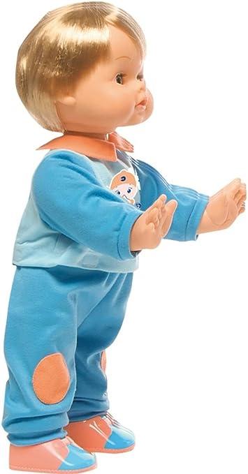 bambola cicciobello