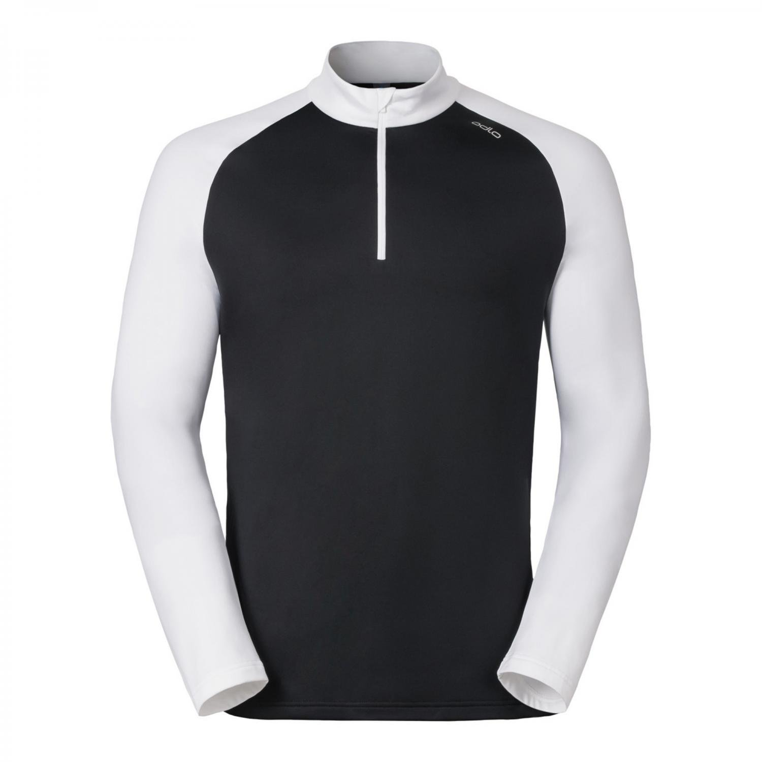 Odlo Pazola Men Stretch Weiss