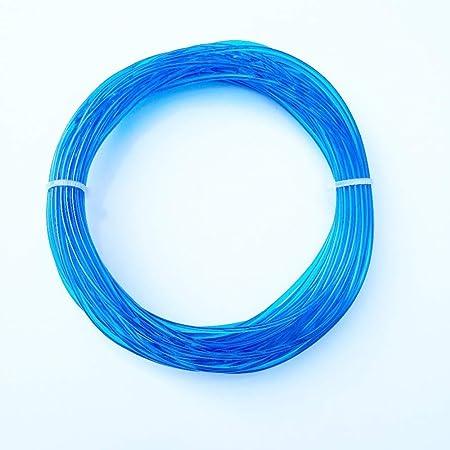 FAN-MING-N-3D, la Impresora 3D o bolígrafo 3D TPU Flexible ...