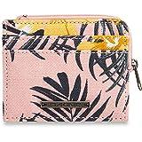 Dakine Womens Pennie Belts & Wallets, Hanalei Canvas
