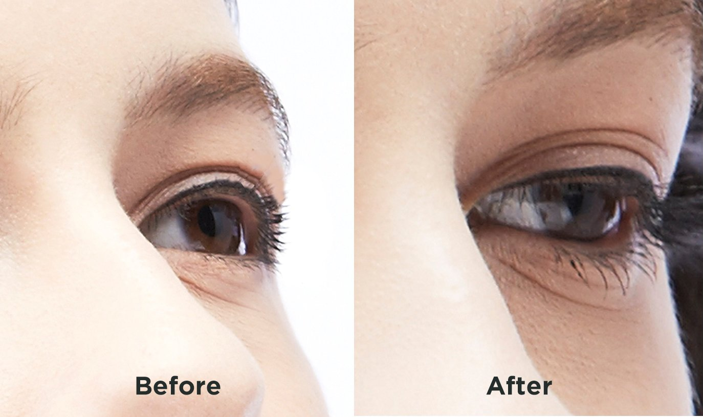 Amazon 2018 Upgraded Premium Eyelash Growth Serum Eyebrow