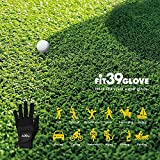 FiT39 Right Hand Golf Gloves
