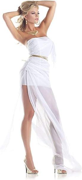 Amazon Com Aphrodite The Goddess Of Love Sexy Adult Womens