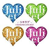 SHIKI LOVE(regular ed.)