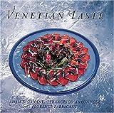 img - for Venetian Taste book / textbook / text book