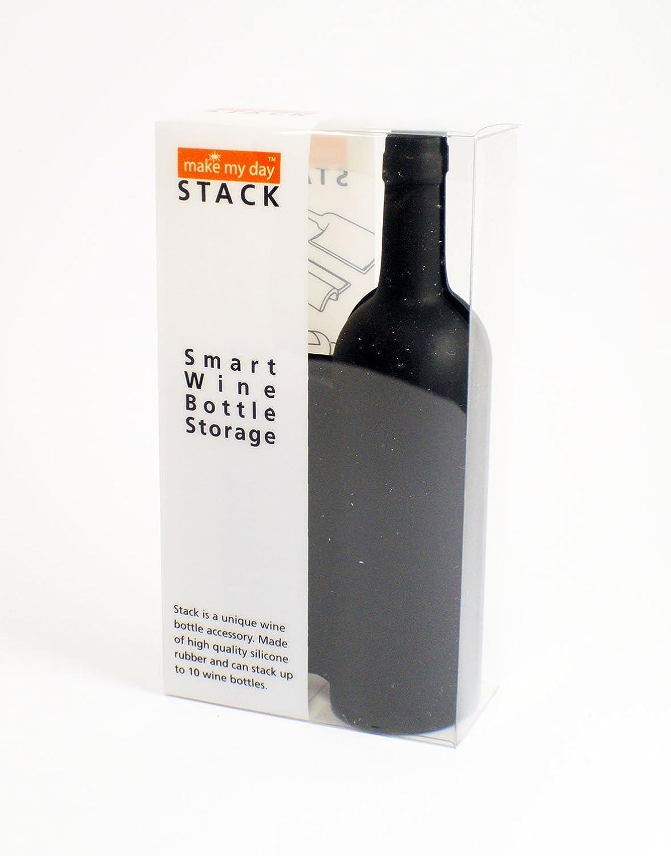 stack wine. Stack Wine
