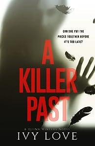 A Killer Past: A Quinn Winters Novel