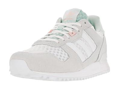 5fb51cf72a860 adidas Women s ZX 700 W Originals Running Shoe  Amazon.co.uk  Shoes ...