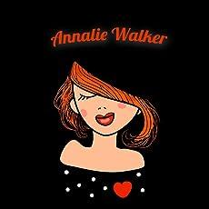Annalie Walker