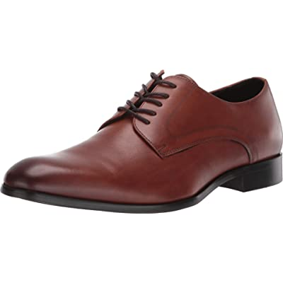 ALDO Men's Proven | Oxfords