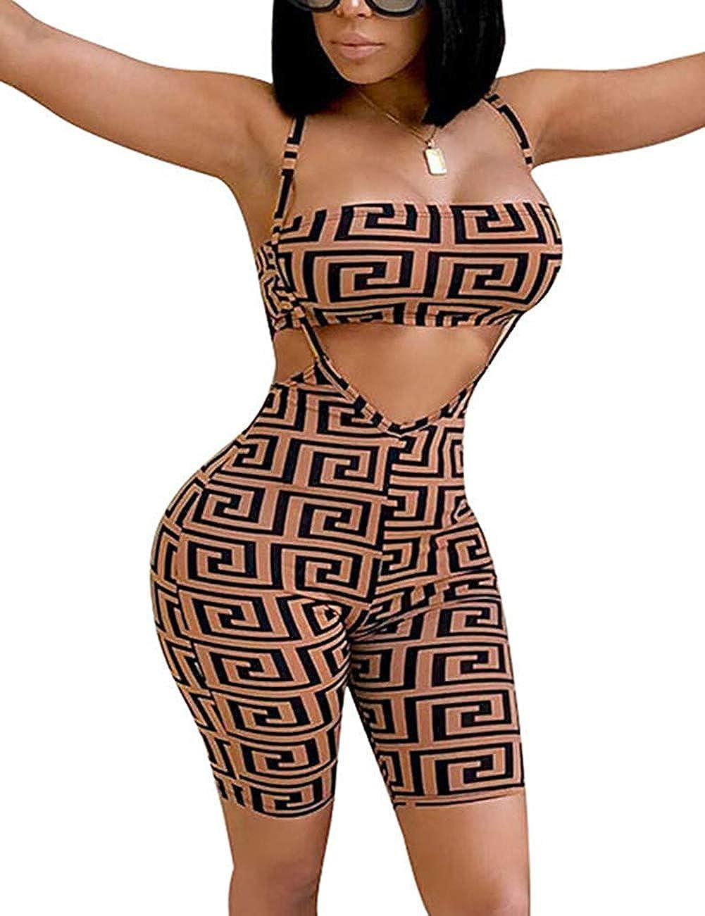 Amazon.com: Fashion Nova - Conjunto de 2 piezas de trajes ...