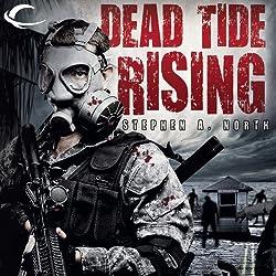 Dead Tide Rising
