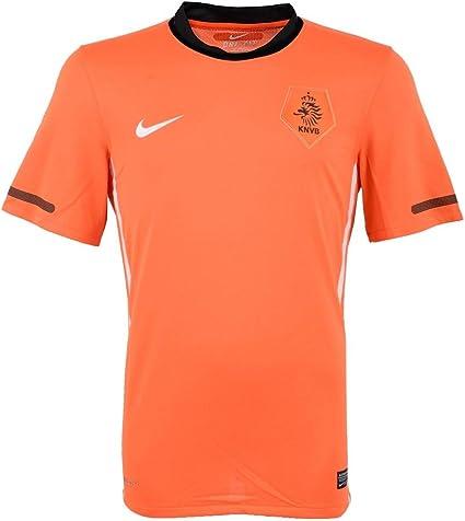 netherlands jersey