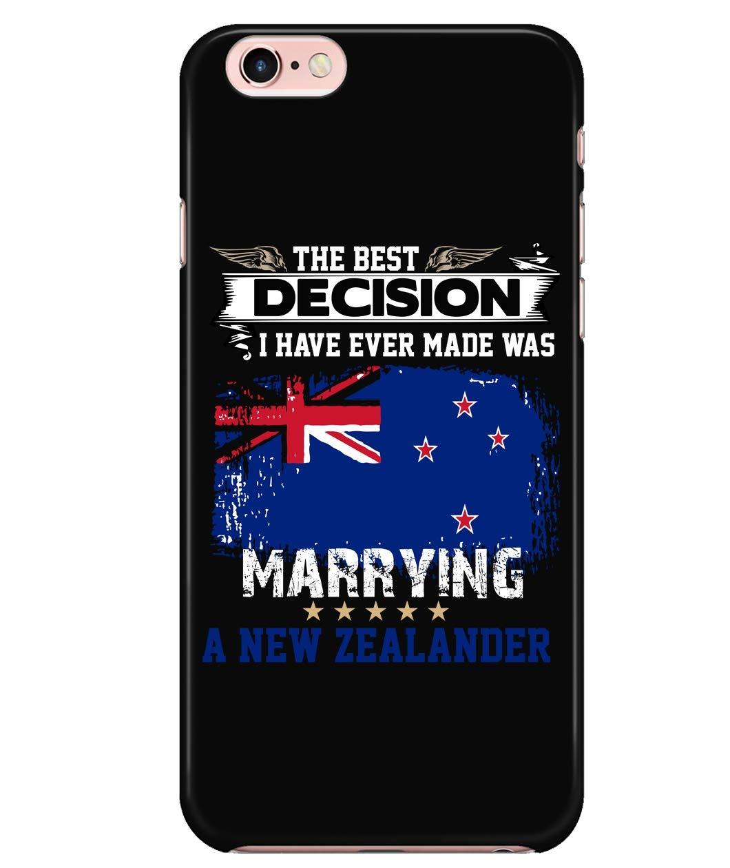 discount buy marrying iphone