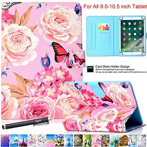 Universal 9 10 5 Tablet Newshine Leather product image