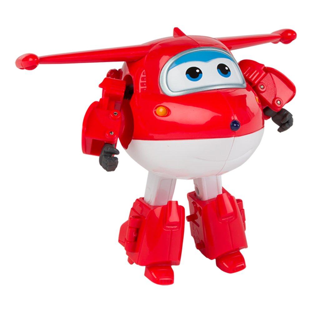 Mejor valorados en Aviones de juguete para niños
