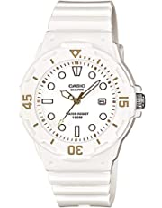 Montre Femme Casio Collection LRW-200H