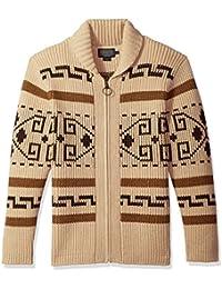 Original Westerly Sweater