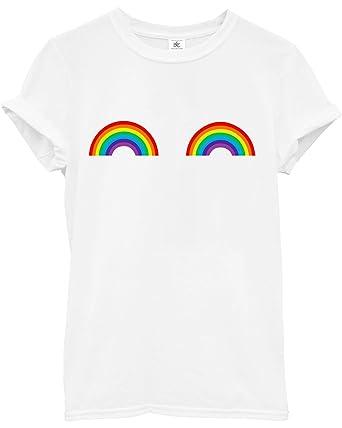 Gay white top tumblr