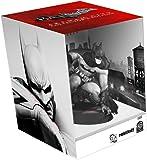 Batman Arkham City - édition collector
