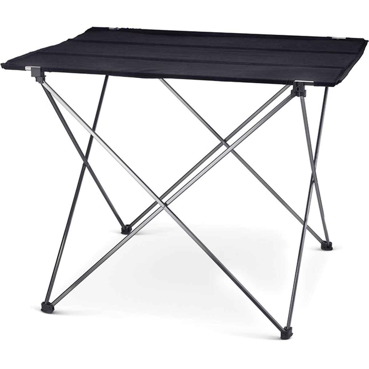 Primus Tisch Campfire - Falttisch