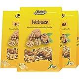 Tulsi California Walnuts Premium, 200g (Pack of 3)