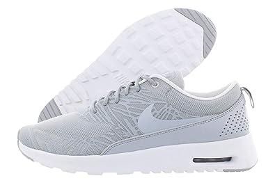 size 40 53d18 11666 Amazon.com | Nike Air Max Thea Print Running Women's Shoes ...