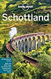 Lonely Planet Reiseführer Schottland (Lonely Planet Reiseführer Deutsch)