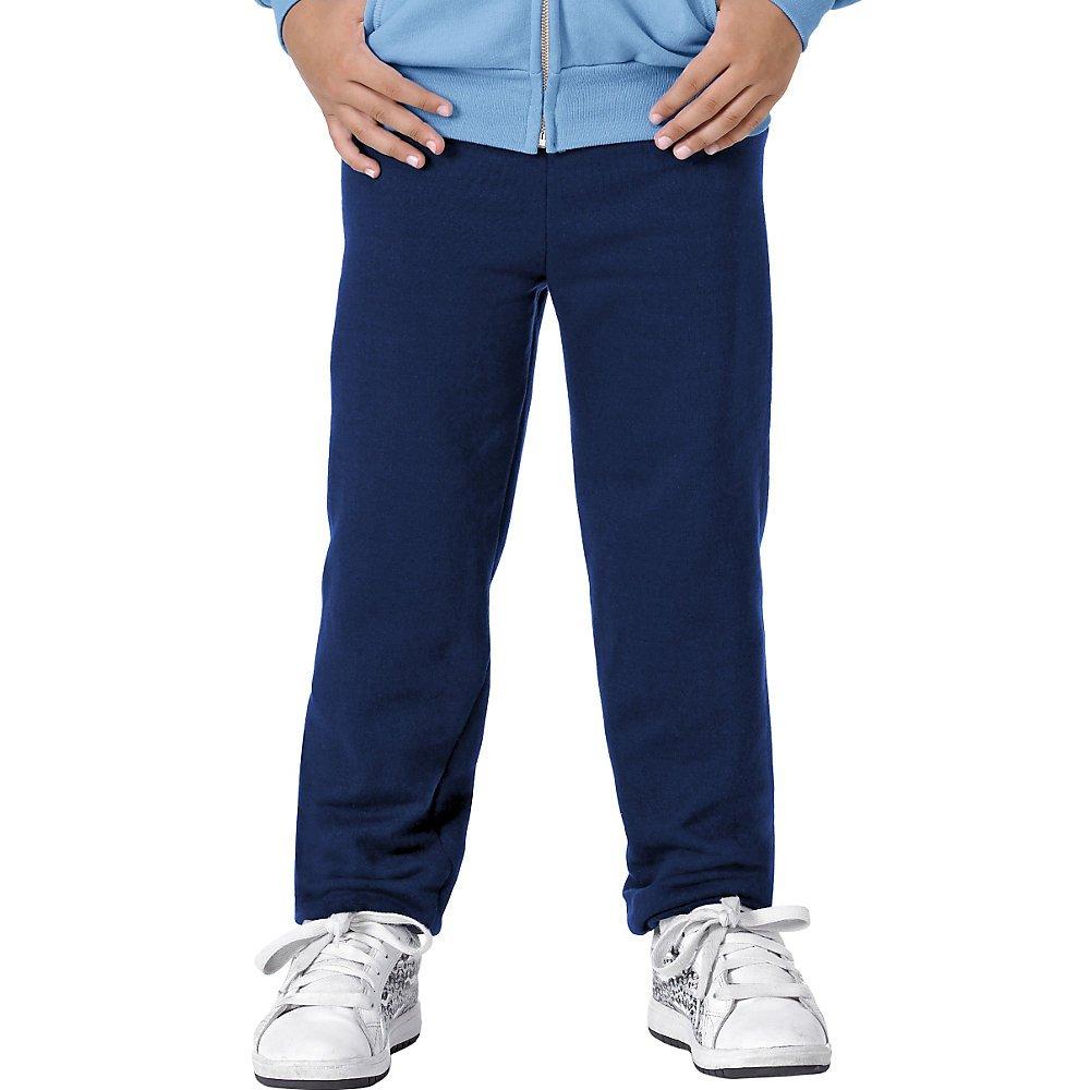 Hanes Youth ComfortBlend EcoSmart Sweatpants