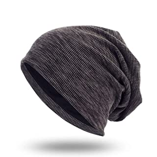 Cappello Invernale Donna Moda Berretti Cappello Berretti A Maglia Cappello Unisex per Escursionismo Pattinaggio E Arrampicata Sci