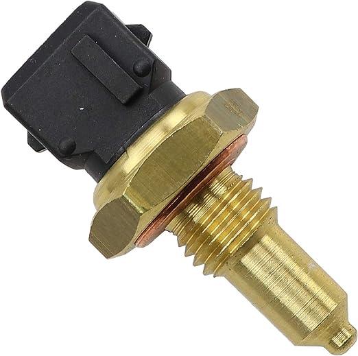 Beck Arnley 158-0739 Air Charge Temperature Sensor