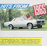 Hits From 1965