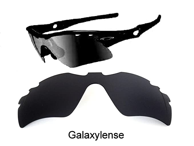 cf2da288f03 Image Unavailable. Image not available for. Color  Galaxy Replacement Lenses  For Oakley Radar Path ...