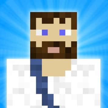 Amazoncom Skins Pro For Minecraft PC Edition Appstore For Android - Skin para minecraft do zoom