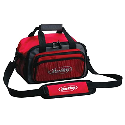 Image result for Berkeley Small Tackle Bag