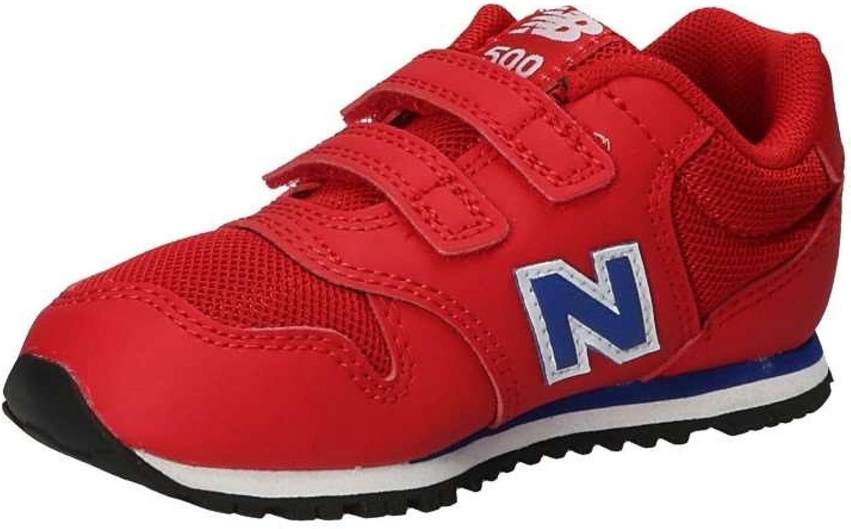Scarpe per bambini e ragazzi Bambini Sneaker Unisex New Balance ...