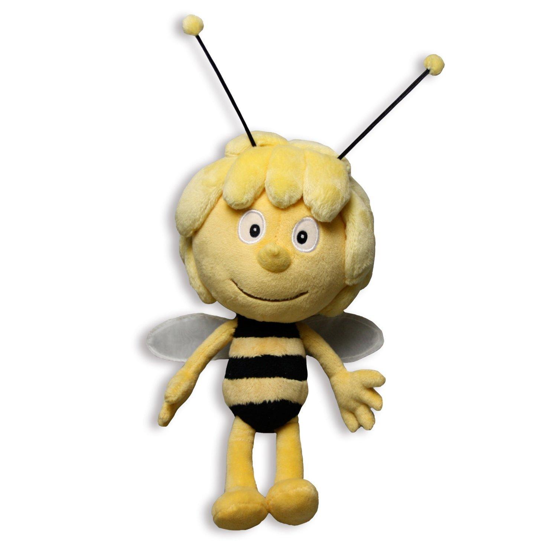 Studio 100 - MEMB00000040 - Die Biene Maja : Plüsch \