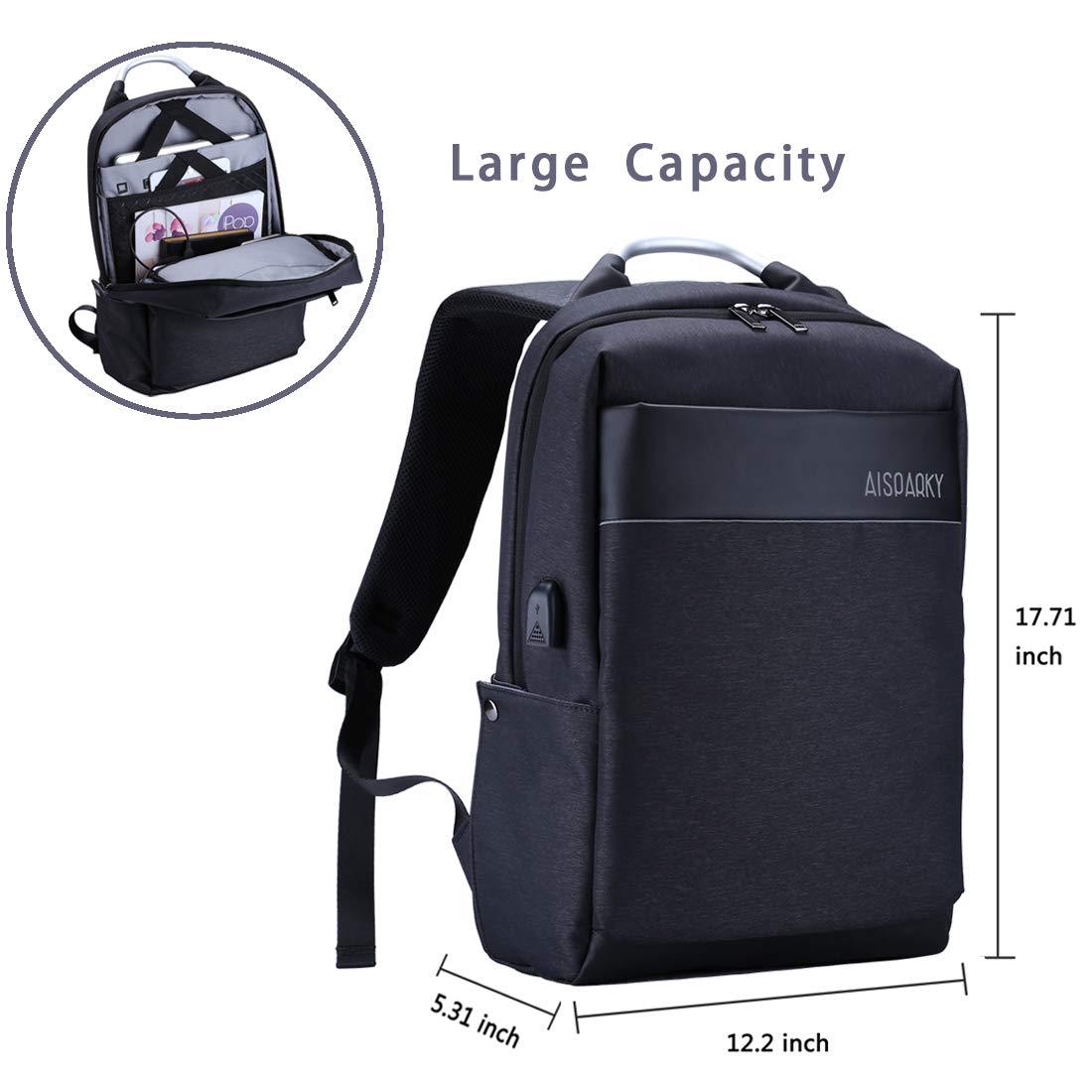 4dbdb7cc6b Laptop Backpack