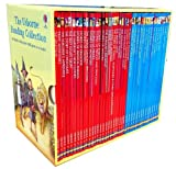 img - for The Usborne Reading Collection (Yellow Set) book / textbook / text book