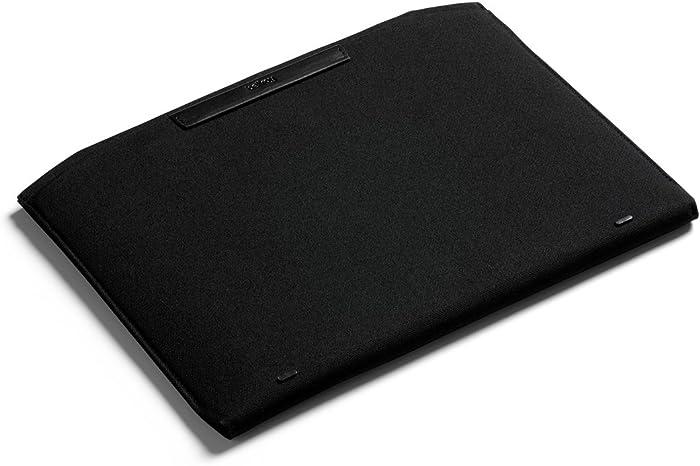 Top 10 Asus Laptop K60ij