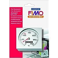 Staedtler FIMO 8700 02- Termómetro de horno
