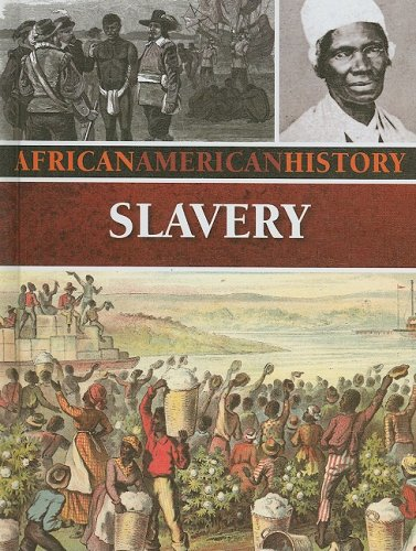 Search : Slavery (African American History)
