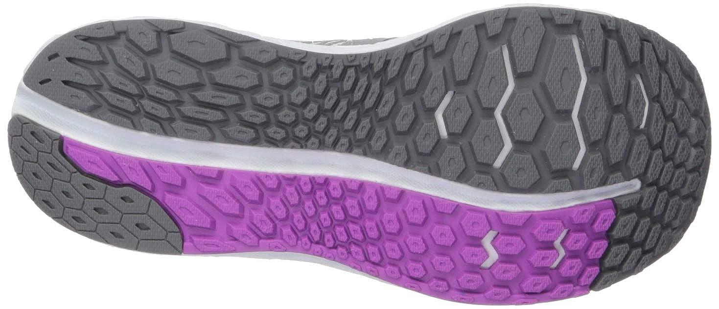 New New New Balance Damen Fresh Foam Vongo V3 Laufschuhe blau  56c674