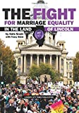 The Fight for Marriage Equality in the Land of Lincoln, Kate Sosin and Tracy Baim, 1500112070
