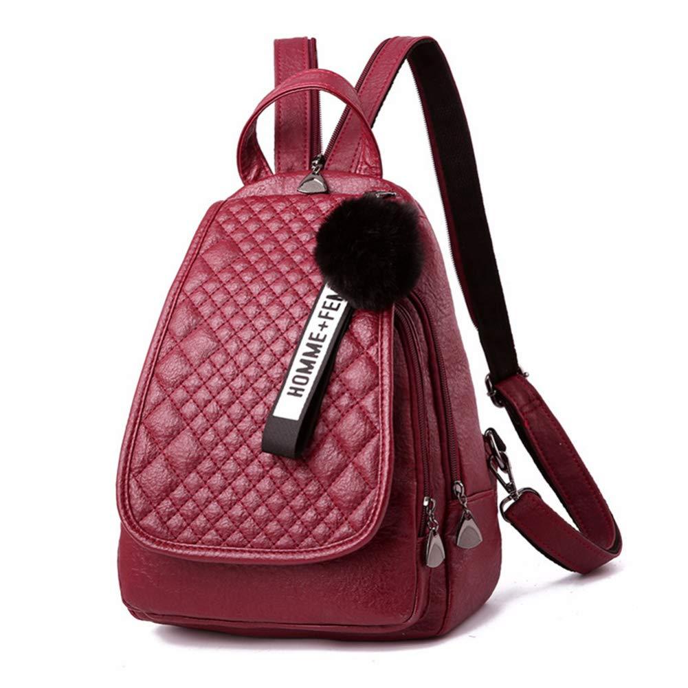 TT Tasche Weibliche heiße Koreanische Version der Doppelten Schulter Tasche Einfache Mode Komfortable Temperament Elegantes Vertrauen C