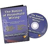 household wiring basics pdf basics of household wiring dvd