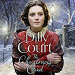 The Christmas Card | Dilly Court