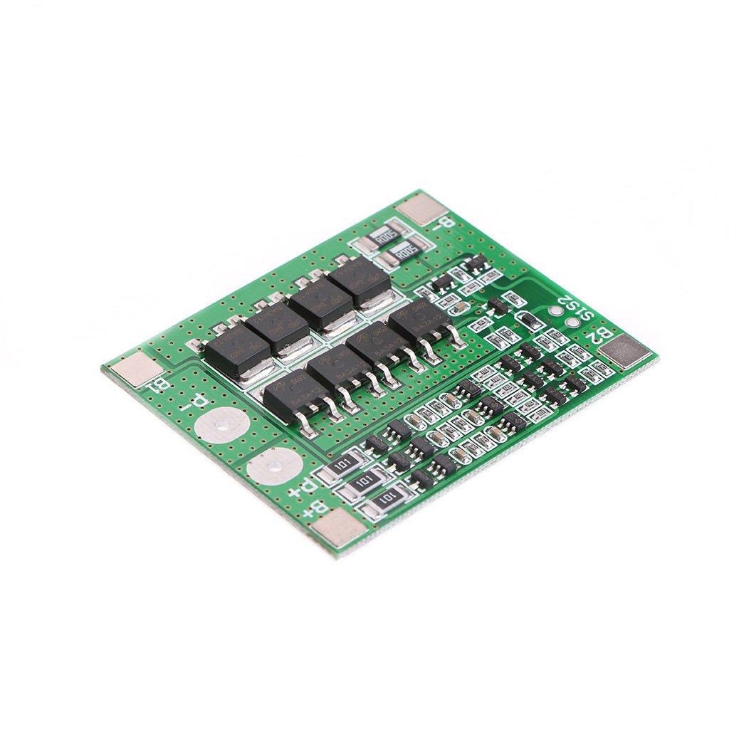 Format 7617700017/HSS m/ännlich maq UNC HSSE 3//8-16/Formac Format
